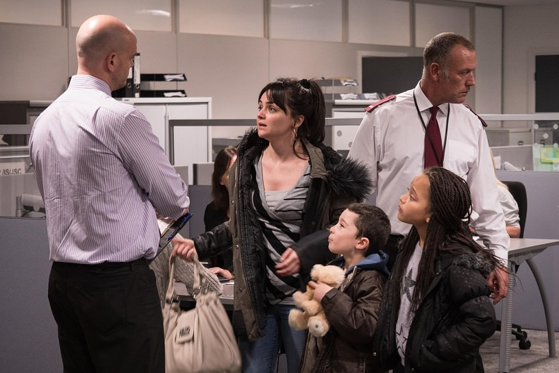 1463294975_cannes-review-ken-loachs-personal-and-touching-i-daniel-blake