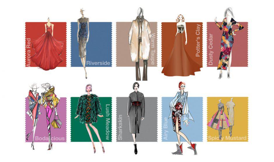 pantone-trendfarben-herbst-2016