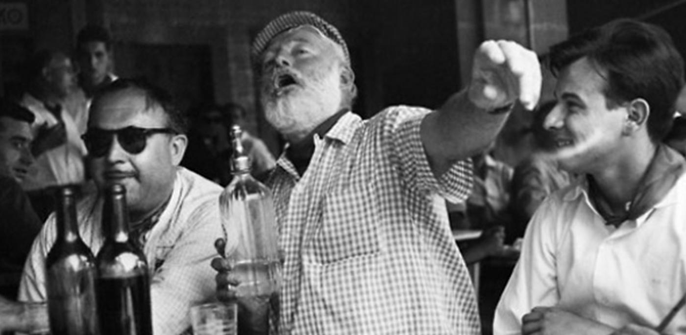 Тема алкоголизма в сми биоимпульсная терапия алкоголизма в донецке